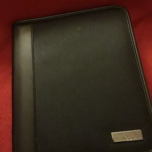 Kenneth cole tablet case